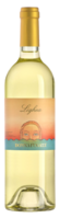 Donnafugata LIGHEA DOC 0,75 l