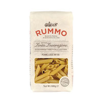 Rummo Nr.59 Penne Lisce 500g