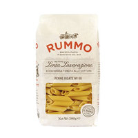 Rummo Nr.66 Penne Rigate 500g