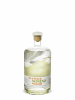 Grappa Pirus Williams Nonino  0,7 l