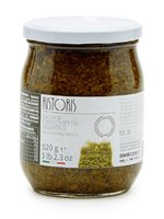 Ristoris Salsa Finocchietto Selvatico 580ml