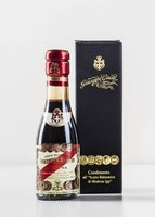 Giusti Aceto Balsamico 5COIN BOX 100ml