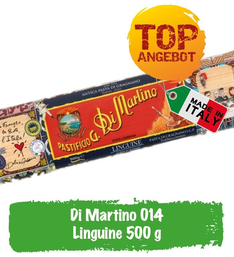 Di_Martino_Linguine