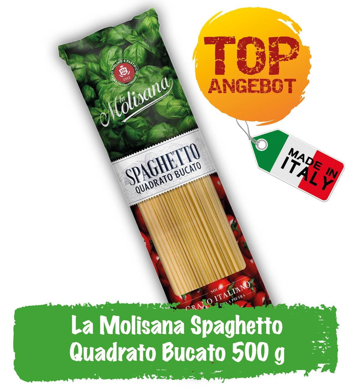 Top_La_Molisana_Spaghetto