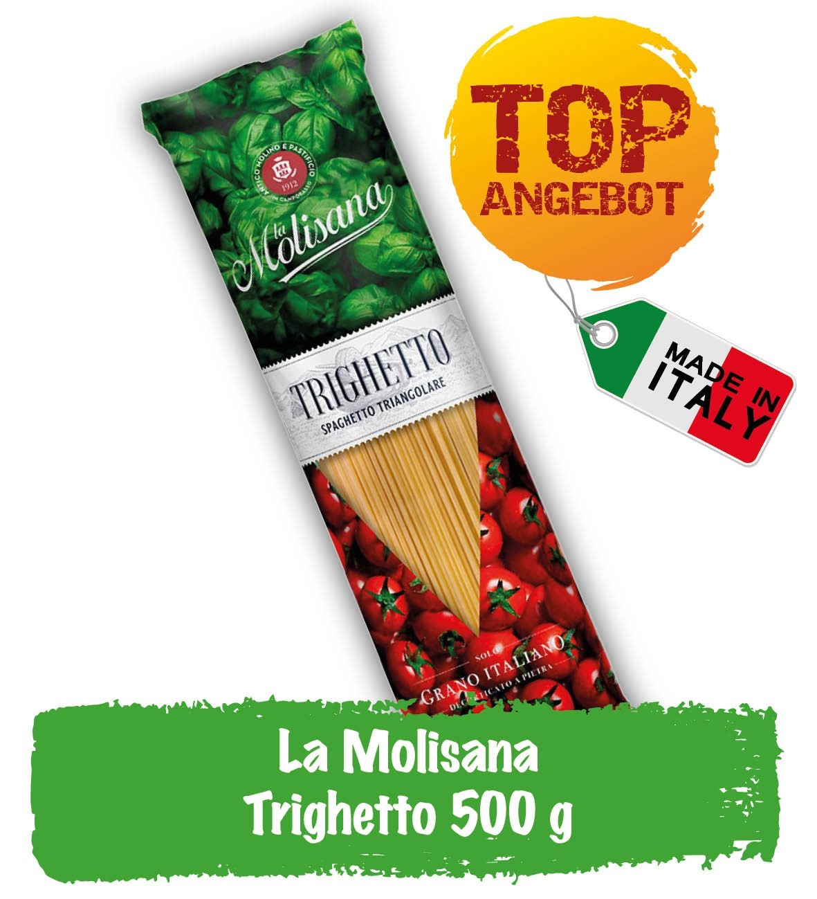 Top_La_Molisana_Trighetto